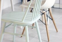 For the Home / by merve tatari