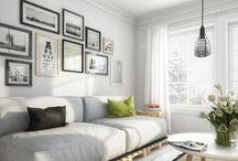 Decoration   Muebles