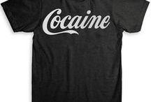T-Shirt Vintage