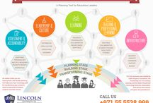 Join with LINCOLN UNIVERSITY OF BUSINESS & MANAGEMENT https://www.lincoln-edu.ae