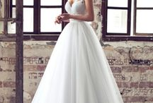 wedding dress / en beğendiklerim