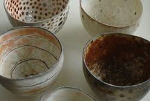 CERAMICS / ceramics and design