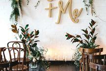 FruMate wedding