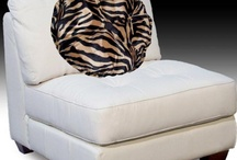 Mocha Zebra / Exotic Mocha Zebra Animal... mocha tan, with a rich black zebra stripe. / by Anything Animals  Decor N Linens