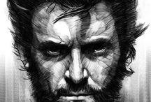Logan Wolverine Lektor PL Fan Polska / Wszelkiego rodzaju informacje ze świta filmu Logan Wolverine online! Oficjalna strona loganwolverine.pl