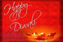 Happy Diwali SMS in HIndi | Best Diwali 2015 Wishes Greetings SMS