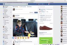 Social / News Social