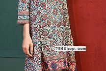 Khaadi / Khaadi is a famous clothing brand in Pakistan. Buy Khaadi cotton Lawn suits online. We ship stitched Khaadi dresses and Lawn suits with free shipping to USA, UK and world.