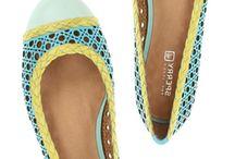 shoes ^_^
