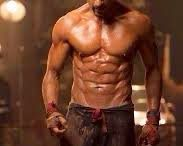 http://www.allyouthhub.com/2014/09/shahrukh-with-8-pack.html