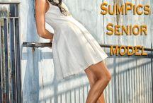 SumPics Seniors / Senior Pictures taken by SumPics Photography!