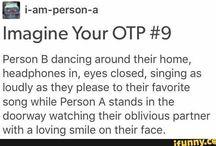 Imagine your OTP