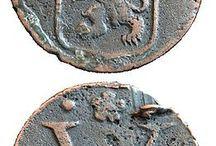 V.O.C.1602-1798