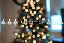 Christmas is coming / Craciun