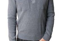 Men - Fashion, Sewing, etc