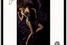 My Fashion & Modeling Photography / Seattle Fashion & Modeling Photographer Jean-Marcus Strole