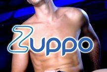 Zuppo / Haz lo que siempre deseaste
