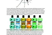φυσικο εντομοκτόνο
