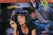 Posters de films