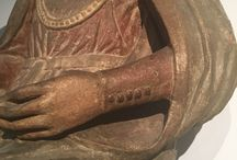 Costumes 13th century