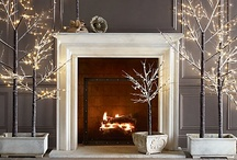 X'mas  home  ideas