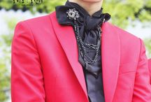 Hyunkyung..Romeo
