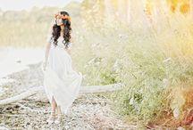 Awesome Wedding Dresses