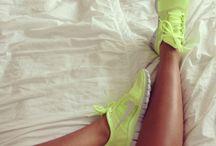 Shoes (: