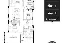 12.5m houses