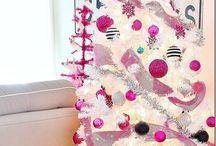 Holidays & Events♡