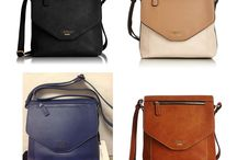 Fiorelli Bags and Purses / Fiorelli are the UK's number one manufacturer of handbags. And every bag they produce, whether it's catwalk or classic, work or weekend, every day or evening, is designed to be beautiful, stylish and usable.