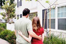 USA: Housing / segregation, gentrification, neighborhoods
