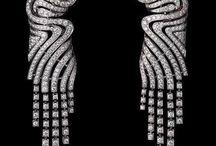 Moda gioielli