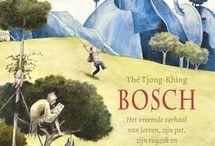 2015 TOP 10: Cadeauboeken / Op zoek naar een cadeau voor de feestdagen? Hier vind je de mooiste cadeauboeken van Leopold, Ploegsma, Manteau & Querido Kinderboeken.