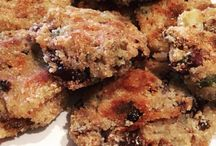 Aperitivi / Qui troverete tante foto per uno sfizioso aperitivo rigorosamente homemade! Le ricette le trovate sul nostro blog: mammaefigliaincucina.wordpress.com