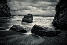 Landscapes / by leeroy