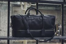 Royal Albartross | Travel Bags and Accessories