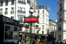 Orleans-Paris 2017 (my pics)