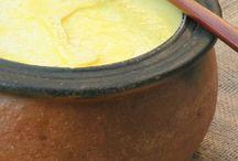 yoğurt mayalaması