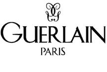 Guerlain cosmetici / Abeille Royale Orchidée Imperiale e Super Aqua, i trattamenti icona per la cura del viso di Guerlain.