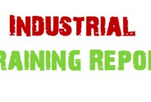 6 Weeks Industrial Training in Chandigarh / Industrial Training Institutes are training institute which provide training in technical field and constituted. Raxix Technologies provides 6 Weeks Industrial Training in Chandigarh for MCA, B.Tech, BCA, MSc students in  .Net, PHP, Graphic Design, Internet Marketing, iPhone & Android Application Development.
