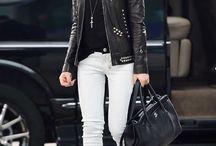 airport fashion_Minzy21