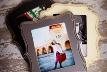Home - Frames and Photo Displays