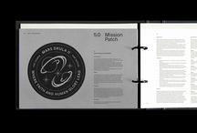Design & Print Production