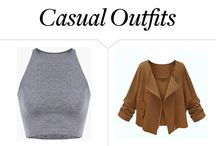 outfits (schl)