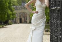 Designer Wedding Dress Designs