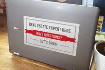 Promo Me | Real Estate