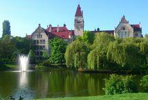 Wrocław forever.