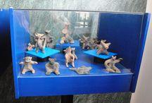 Figurki z Acambaro