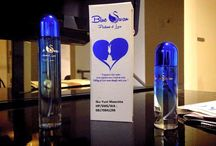 Distributor Parfum Blue Swan / 08170841296, parfum pria terbaik 2015, parfum pria original, parfum pria, parfum wanita, parfum cinta, jual parfum cinta, parfum terlaris 2015, parfum, parfum murah original